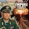 Asia Empire 2027 1.8.0 Apk + Mod (Unlimited Money) for android