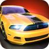 Driving Drift: Car Racing Game