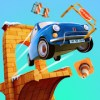 Elite Bridge Builder- Mobile Fun Construction Game