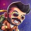 Jetpack Joyride India Exclusive - Action Game
