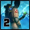 Into the Dead 2 1.22.0 Apk + Mod Coins,Energy,Enemy,Ammonium,Grenades + Data for android