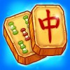 Mahjong Treasure Quest 2.19.4 Apk + Mod Money for android