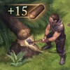 Stormfall: Saga of Survival 1.13.2 Apk + Mod (Ammo) for android