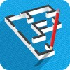 Floor Plan Creator 3.3.6 Apk for android