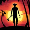 Last Pirate: Survival Island 0.200 Apk + Mod for android