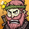 Merge Star : Adventure of a Merge Hero 2.3.0 Apk + Mod (Free Shopping) for android