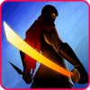 Ninja Raiden Revenge 1.4.7 Apk + Mod Money for android