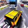 Race the Traffic Nitro 1.2.6 Apk + Mod (Unlocked) for android