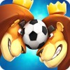 Rumble Stars 1.2.15.1 Apk for android