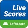 SofaScore Live Score