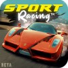 Sport Racing 0.69 Apk + Mod + Data for android