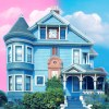 Sweet House 0.19.2 Apk + Mod (Coins/Stars) for android