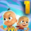 Upin & Ipin KST Chapter 1 1.2 Apk + Data for android
