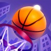 Color Dunk 3D 1.2.7 Apk + Mod Unlocked for android