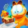 Garfield Rush 2.5.3Apk + Mod (Unlimited Money) for android
