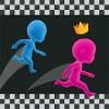 Run Race 3D 1.2.6 Apk + Mod for android