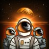 Idle Tycoon: Space Company 1.6.0 Apk + Mod (Unlimited Money) for android