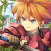 Adventures of Mana 1.1.0 Apk + Mod (Unlimited Money) + Data for android