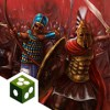 Battles of the Ancient World 2.1.0 Apk + Data for android