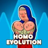 Homo Evolution: Human Origins 1.3.52 Apk + Mod (Unlimited Money) for android