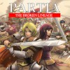 Partia 1.0.5 Apk for android
