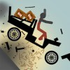 Ragdoll Dismounting 1.18 Apk + Mod (Coins/ Unlocked) for android
