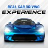 Real Car Driving Experience – Racing game 1.4.2 Apk + Mod for android