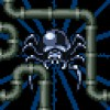 Spider Pipes 1.3.0 Apk + Data for android