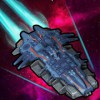 Star Traders: Frontiers 2.5.65 Apk + Data for android