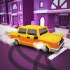 Drive and Park 1.0.12 Apk + Mod (Unlimited Money) for android
