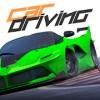 Stunt Sports Car - S Drifting Game