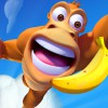 Banana Kong Blast 1.0.12 Apk + Mod (Unlimited Money) + Data for android