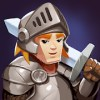 Braveland Heroes 1.40.14 Apk + Mod (Unimited Money) for android