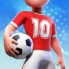 Free Kick – Football Strike 1.0.2 Apk (Paid/full) for android