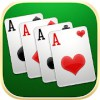 Solitaire+ 1.5.1.118 Apk for android
