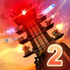 Steampunk Tower 2: The One Tower Defense Game