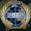World Empire 2027 1.3.0 Apk for android