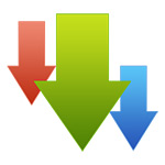 Advanced Download Manager Pro 8.5 b80523 Apk (Paid)  + Mod for android