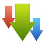 Image result for Advanced Download Manager Pro