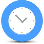 AlarmPad – Alarm Clock Free V1.5.17 APK