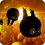 BADLAND Apk + MOD (Unlocked) + Data v3.2.0.29 For Android