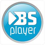 BSPlayer 3.11.232_20210412 Apk for Android