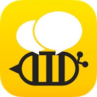 BeeTalk v2.0.2 Apk for android | Download Android App
