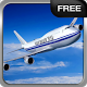 Boeing Flight Simulator 2014 v4.6 APK