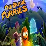 Brave Furries v1.0 apk for Android