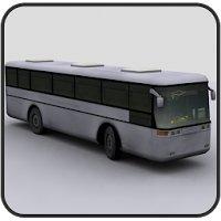 Bus Parking 3D v1.6.3 APK