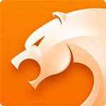 UC Browser Apk v11 4 5 1005 Android