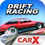 Revdl Carx Drift Racing Apk Mod Unlimited Money Offline Data
