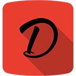 Debut – Icon Pack v1.1.0 Apk