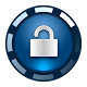 Free Download Delayed Lock 3.5.9 APK